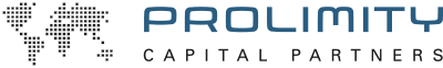 Prolimity Capital Partners - Logo